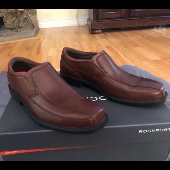 Rockport Other - Rockport men's loafers.